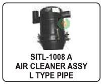 https://cpimg.tistatic.com/04881915/b/4/Air-Cleaner-Assy-L-Type-Pipe.jpg