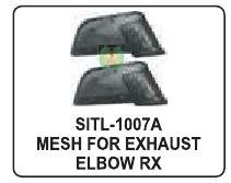 https://cpimg.tistatic.com/04881916/b/4/Mesh-For-Exhaust-Elbow-RX.jpg