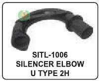 https://cpimg.tistatic.com/04881917/b/4/Silencer-Elbow-U-Type-2H.jpg