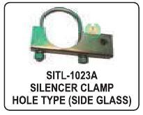 https://cpimg.tistatic.com/04881924/b/4/Silencer-Clamp-Hole-Type.jpg