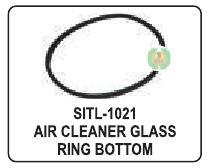 https://cpimg.tistatic.com/04881925/b/4/Air-Cleaner-Glass-Ring-Bottom.jpg