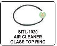 https://cpimg.tistatic.com/04881926/b/4/Air-Cleaner-Glass-Top-Ring.jpg