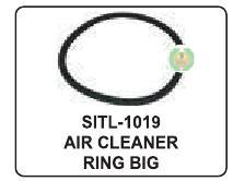 https://cpimg.tistatic.com/04881927/b/4/Air-Cleaner-Ring-Big.jpg