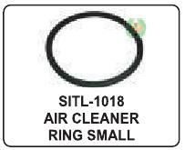 https://cpimg.tistatic.com/04881928/b/4/Air-Cleaner-Ring-Small.jpg