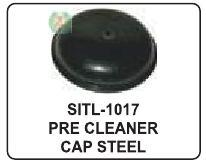 https://cpimg.tistatic.com/04881929/b/4/Pre-Cleaner-Cap-Steel.jpg