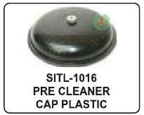 https://cpimg.tistatic.com/04881930/b/4/Pre-Cleaner-Cap-Plastic.jpg