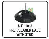https://cpimg.tistatic.com/04881931/b/4/Pre-Cleaner-Base-With-Stud.jpg