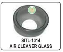 https://cpimg.tistatic.com/04881932/b/4/Air-Cleaner-Glass.jpg