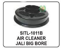 https://cpimg.tistatic.com/04881934/b/4/Air-Cleaner-Jali-Big-Bore.jpg
