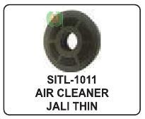 https://cpimg.tistatic.com/04881935/b/4/Air-Cleaner-Jali-Thin.jpg