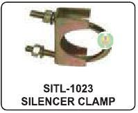 https://cpimg.tistatic.com/04881951/b/4/Silencer-Clamp.jpg