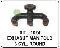 https://cpimg.tistatic.com/04881953/b/4/Exhaust-Manifold-3-Cyl-Round.jpg