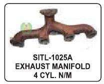 https://cpimg.tistatic.com/04881954/b/4/Exhaust-Manifold-4-Cyl.jpg