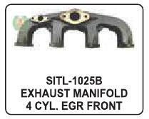 https://cpimg.tistatic.com/04881955/b/4/Exhaust-Manifold-4-Cyl-EGR-Front.jpg