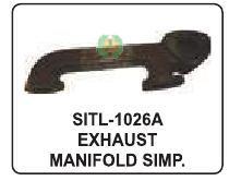 https://cpimg.tistatic.com/04881958/b/4/Exhaust-Manifold-Simp.jpg