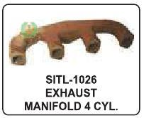 https://cpimg.tistatic.com/04881959/b/4/Exhaust-Manifold-4-Cyl.jpg