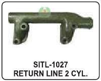 https://cpimg.tistatic.com/04881960/b/4/Return-Line-2-Cyl.jpg