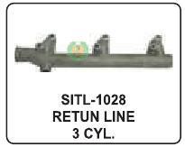 https://cpimg.tistatic.com/04881961/b/4/Return-Line-3-Cyl.jpg