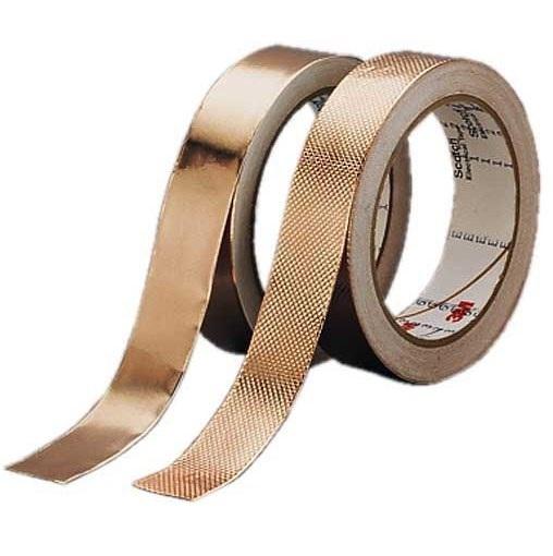 Copper Conductive Tape
