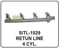 https://cpimg.tistatic.com/04881965/b/4/Return-Line-4-Cyl.jpg