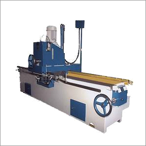 Automatic Knife Grinding Machine