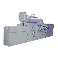 Cylindrical Roll Grinding Machine