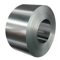 Stainless Steel Rolls