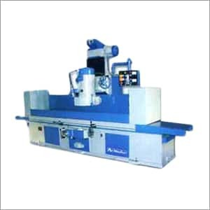Vertical Surface Grinder Hydraulic Model