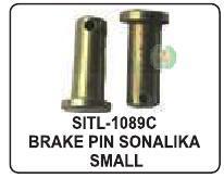 https://cpimg.tistatic.com/04882017/b/4/Brake-Pin-Sonalika-Small.jpg