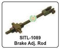 https://cpimg.tistatic.com/04882018/b/4/Brake-Adj-Rod.jpg