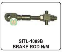 https://cpimg.tistatic.com/04882019/b/4/Brake-Rod-NM.jpg