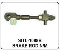 https://cpimg.tistatic.com/04882019/b/4/Brake-Rod-NM.jpg
