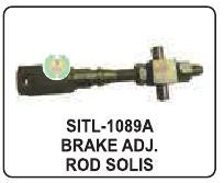 https://cpimg.tistatic.com/04882020/b/4/Brake-Adj-Rod-Solis.jpg