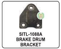 https://cpimg.tistatic.com/04882021/b/4/Brake-Drum-Bracket.jpg