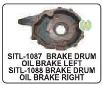 https://cpimg.tistatic.com/04882022/b/4/Brake-Drum-Oil-Brake-LEFT.jpg