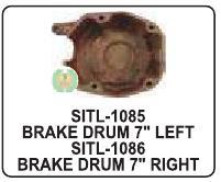 https://cpimg.tistatic.com/04882023/b/4/Brake-Drum-7-LEFT.jpg