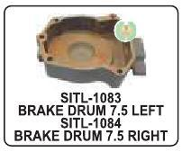 https://cpimg.tistatic.com/04882024/b/4/Brake-Drum-7-5-LEFT.jpg