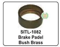 https://cpimg.tistatic.com/04882025/b/4/Brake-Padel-Bush-Brass.jpg
