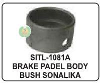 https://cpimg.tistatic.com/04882026/b/4/Brake-Panel-Body-Bush-Sonalika.jpg