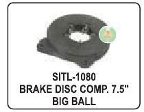 https://cpimg.tistatic.com/04882027/b/4/Brake-Disc-Comp-7-5-Big-Ball.jpg