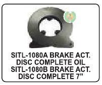 https://cpimg.tistatic.com/04882028/b/4/Brake-Act-Disc.jpg