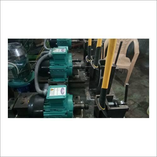 Multi Drill Machine