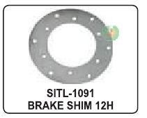 https://cpimg.tistatic.com/04882146/b/4/Brake-Shim-12H.jpg