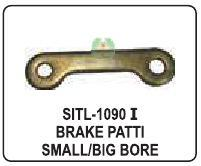 https://cpimg.tistatic.com/04882148/b/4/I-Brake-Patti-Small-Big-Bore.jpg
