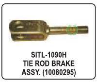 https://cpimg.tistatic.com/04882149/b/4/Tie-Rod-Brake-Assy.jpg