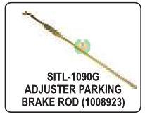 https://cpimg.tistatic.com/04882150/b/4/Adjuster-Parking-Brake-Rod.jpg