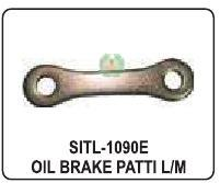 https://cpimg.tistatic.com/04882152/b/4/Oil-Brake-Patti-LM.jpg
