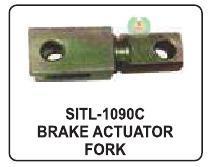https://cpimg.tistatic.com/04882154/b/4/Brake-Actuator-Fork.jpg