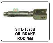 https://cpimg.tistatic.com/04882155/b/4/Oil-Brake-Rod-NM.jpg