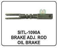 https://cpimg.tistatic.com/04882156/b/4/Brake-Adj-Rod-Oil-Brake.jpg